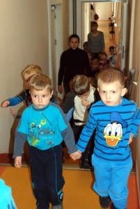 przedszkolaki_w_urzedzie