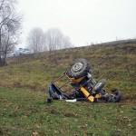 wypadek_w_stanczykach