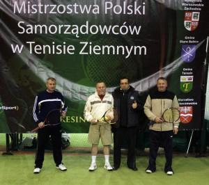 tenis_samorzadowcy