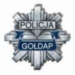 gwiazda_goldap