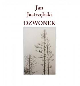 janek_okladka_1