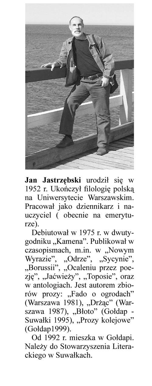 janek_okladka_3