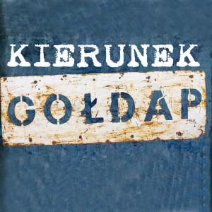 kierunek_goldap