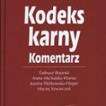 kodeks_karny