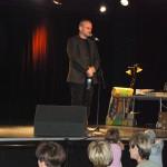 koncert_dla_emilki_25