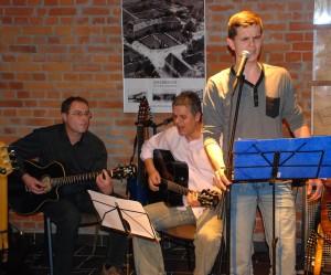 krzysiek_koncert_5