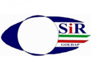 logo_osir