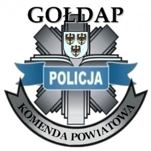logo_policja