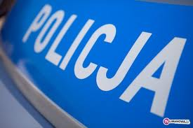 policja nap