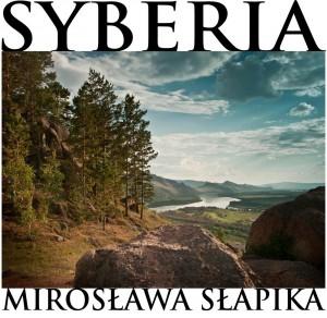 syberia_plakat_kierunek