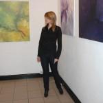 wystawa_kasia_1
