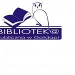 logo_biblioteki