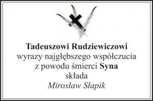nekrolog_tadeusz