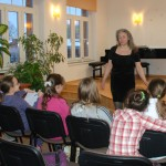 szkola_muzyczna_02_12_5