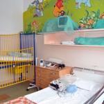 szpitalik_dzieciecy_1