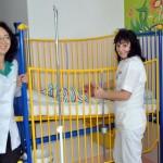 szpitalik_dzieciecy_2