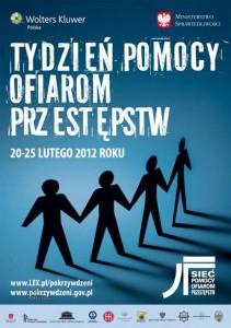 tydzien_pomocy_2012-1