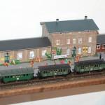 dworzec_model_2