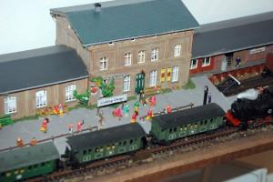 dworzec_model_3