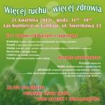 impreza_prozdrowotna