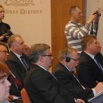 konferencja_obwod_kal_6