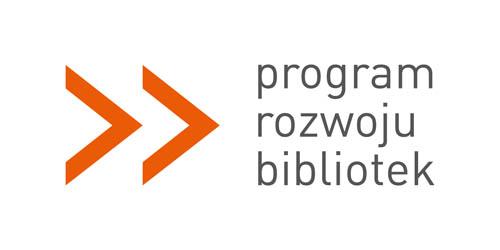 logo_program_bibl