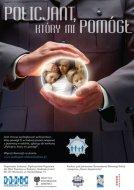 policjant który mi pomógł