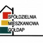 sm_goldap
