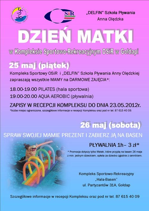 dzien_matki_basen