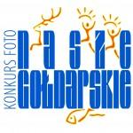logo_konkursu_jarek