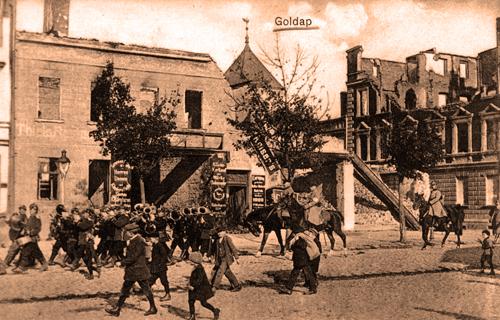 I-wojna_goldap_6
