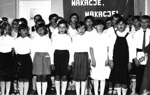 grabowo_szkola