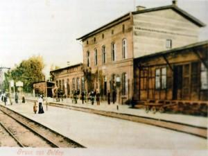 dworzec_stary_1