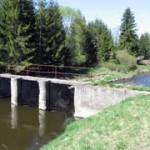 kanal brozajcki