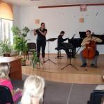koncert_sm_2