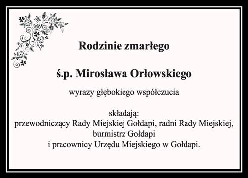 kondolencje_2