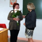 lo_pani_krajewska_1