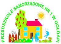 logo_przedszkole