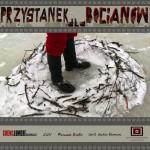 przystanek_dla_bocianow