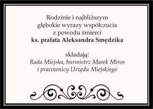 nekrolog_a_smedzik