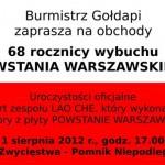 powstanie_12