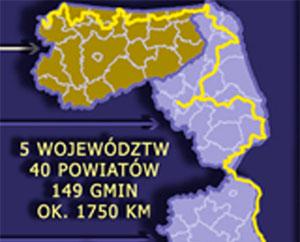 trasa_wschodnia_2