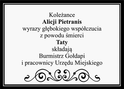 nekrolog_a_pietranis