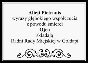 nekrolog_a_pietranis_2