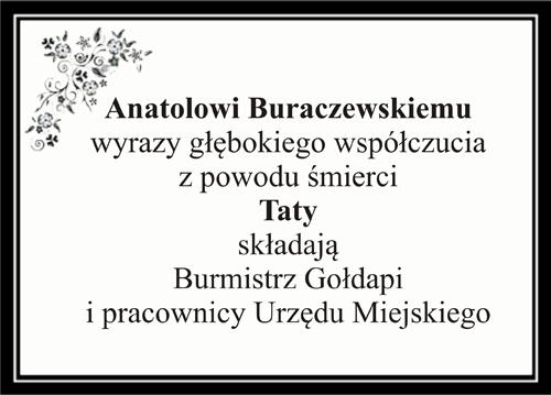 nekrolog_anatol