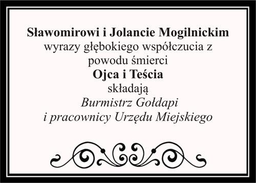 nekrolog_jola