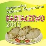 plakat_kartaczewo_intern