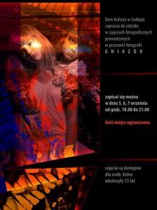 plakat_pracownia_foto
