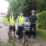 policja_rowery_1