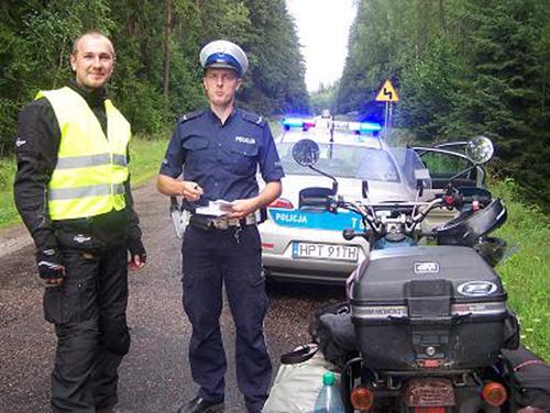 policja_rowery_2